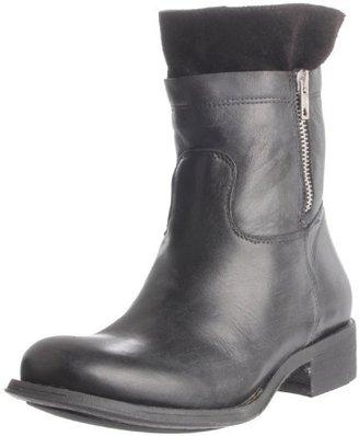 Cordani Women's Prince Ankle Boot