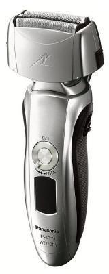 Panasonic Arc 3 Shaver 3 Blade Nanotech