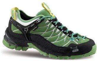 Salewa Women's Alp Trainer GTX Hiking Shoe