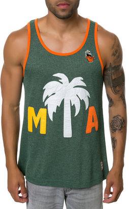 South Beach Cousins Brand Miami Tanktop