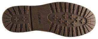 Aldo Aigolt Boot