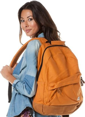 Volcom Supply And Demand Backpack