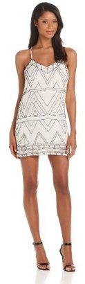 Parker Women's Finn Dress