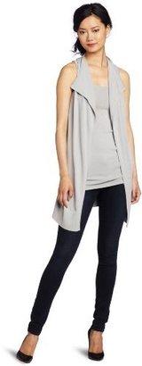 Stella & Jamie Women's Jaden T-Back Vest