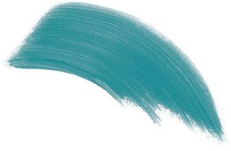 Jane Iredale Eye Gloss Liquid Eye Shadow, Champagne Silk 0.15 oz (4.3 g)