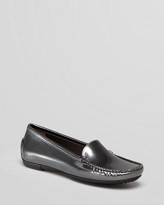 Stuart Weitzman Loafer Flats - Mach1