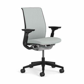 Steelcase ThinkA Task Chair