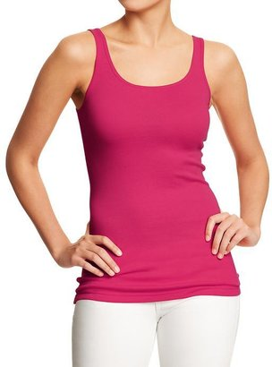 Old Navy Women's Jersey Tamis