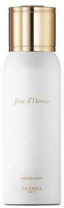 Hermà ̈s Jour d'Hermès Aerosol Deodorant, 5 oz.