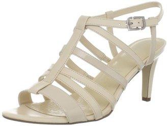 Rockport Women's Lendra Strappy Sandal
