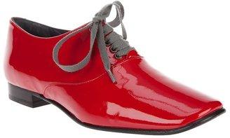 The Old Curiosity Shop 'Paris 1' shoe
