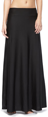Cover UPF 50 Long Skirt Coverup