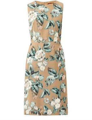 Max Mara Studio Pinne dress