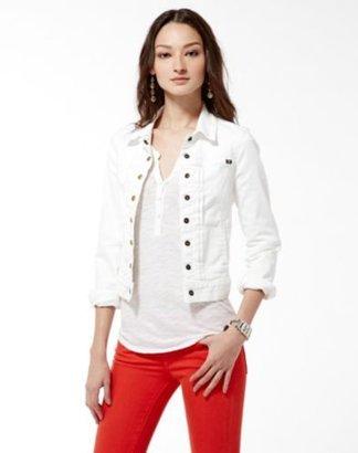 Lucky Brand Redford Jacket