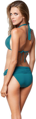 Sauipe Swimwear Summer Bikini in Teal