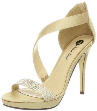 Michael Antonio Women's Torio-Sat Platform Sandal