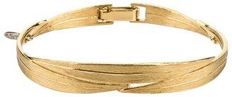 Wouters & Hendrix bamboo slim bracelet