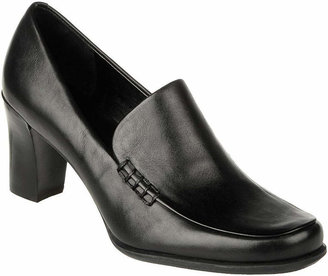 Franco Sarto Nolan Loafers Women's Shoes $79 thestylecure.com