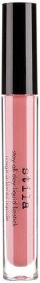 Stila Stay All Day Liquid Lip Color, Bellissima 0.1 oz (3 ml)