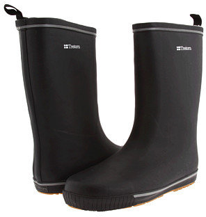 Tretorn Skerry Vinter - Rain Boot