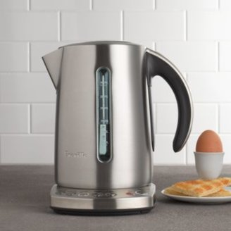 """Breville Variable Temperature"""" Kettle"""