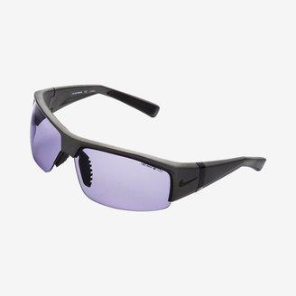 Nike SQ Sunglasses
