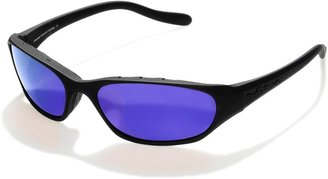 Native Eyewear Native Throttle Sport Sunglasses - Polarized
