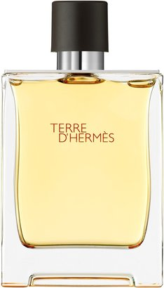 Hermes Terre d'Hermes - Pure perfume