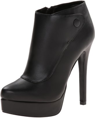 Chinese Laundry Women's Loyal Boot