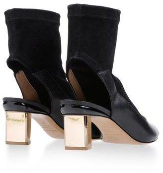 Nicholas Kirkwood Boots