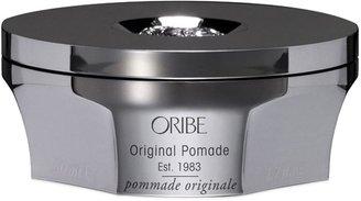 Oribe Original Pomade