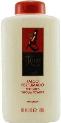 Maja Myrurgia Perfumed Talcum Powder