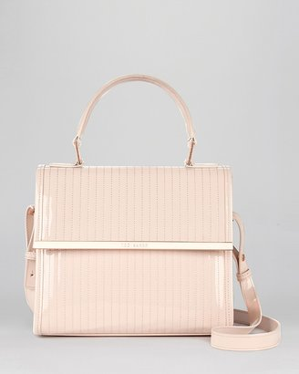 Ted Baker Tote - Suno Quilted Mini