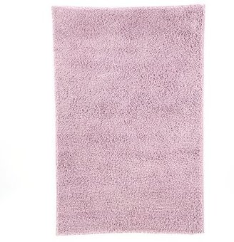 "Fun Rugs Fun Shags Lavendar Area Rug Rug Size: Rectangle 3'3"" x 4'10"""