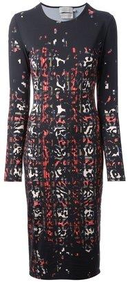 Preen By Thornton Bregazzi 'Iris' dress