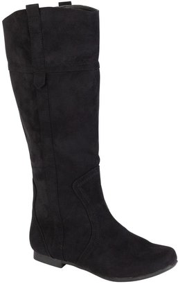 Mia Amore Women's Fashion Boot Stormy