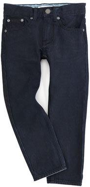 Burberry Boys' Denim Trousers