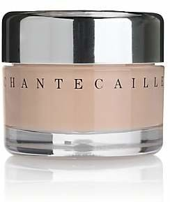 Chantecaille Women's Future Skin Gel Foundation - Alabaster