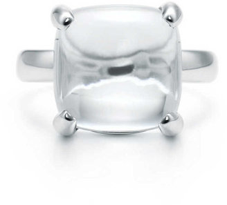 Paloma Picasso Ring