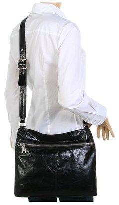 Hobo Lorna Cross Body Handbags