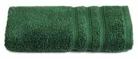 Hotel Collection Micro Cotton Hand Towel