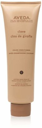Aveda Color Enhance Clove Conditioner