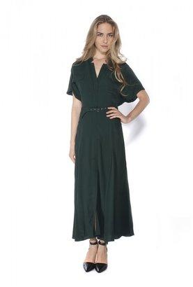 Rachel Comey Spark Maxi Dress