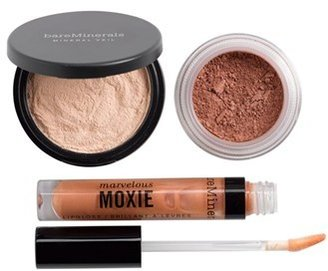 bareMinerals 'Fresh Glow' Face Kit (Nordstrom Online Exclusive) ($56 Value)
