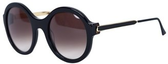 Thierry Lasry Milfy