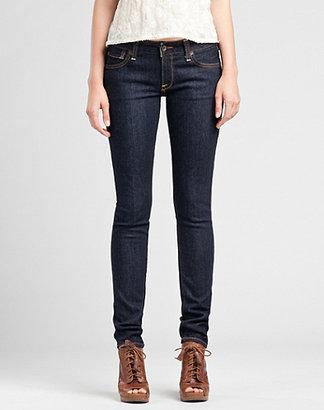 Lucky Brand Lola Skinny Jeans