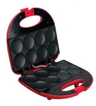 Deni Mini 8-Piece Pancake Maker