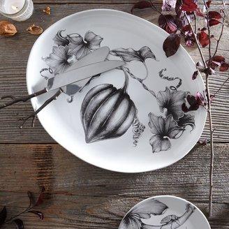 west elm Laura Zindel Serving Platter