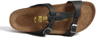 Birkenstock 'Larissa' Sandal (Women)