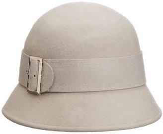 Silvia Rossini Pia Chiara Women's Hat